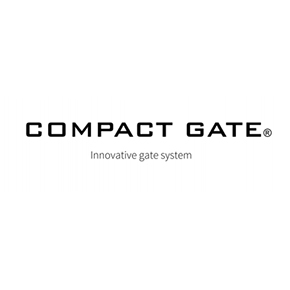 Compact Gate