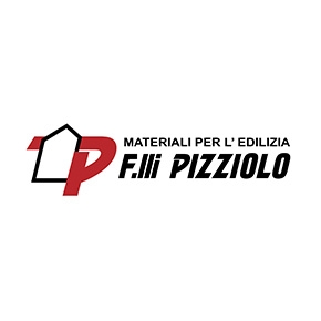 Pizziolo