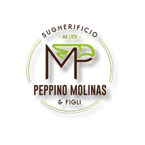 Sugherificio Peppino Molinas